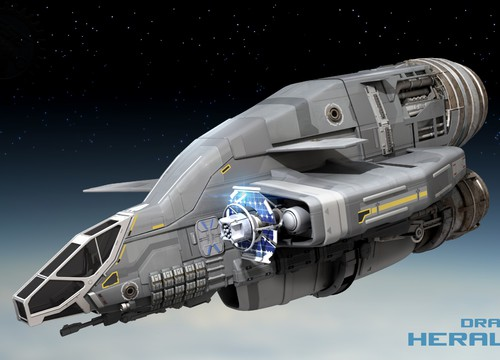Herald-Pass05-Render01