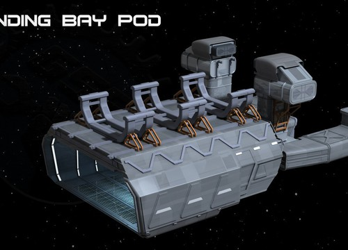Launch_bay_pod_only