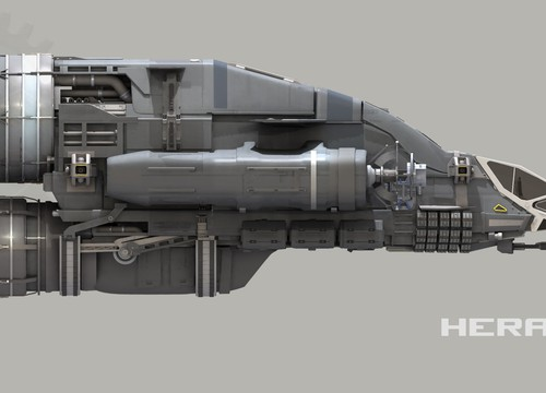 Herald-Pass06-Render02