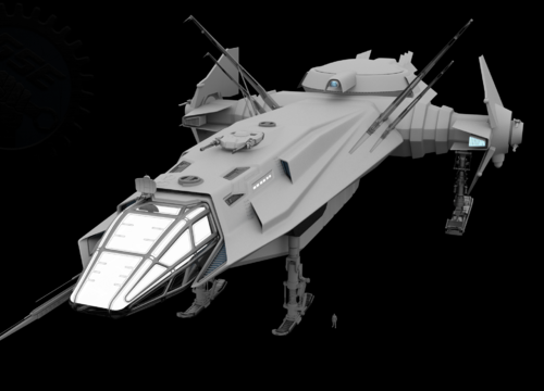Carrack_GB_02