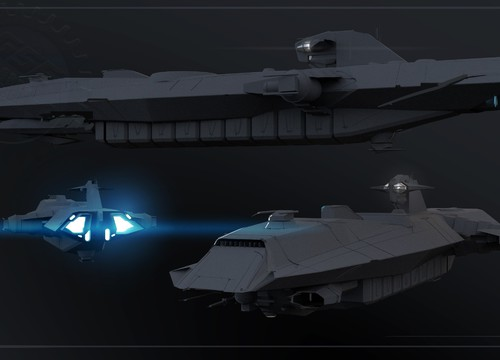 IdeationCarrack_VC