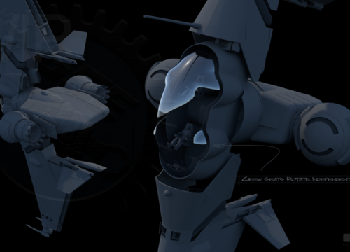 Reliant_SpaceFlightMode2_WIP_Hobbins