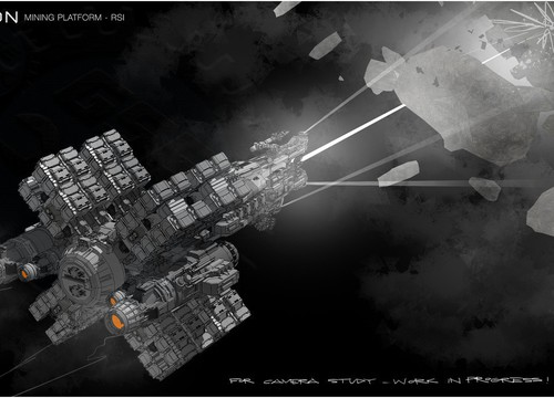 RSI_Orion4_RearAsteroid-Copy