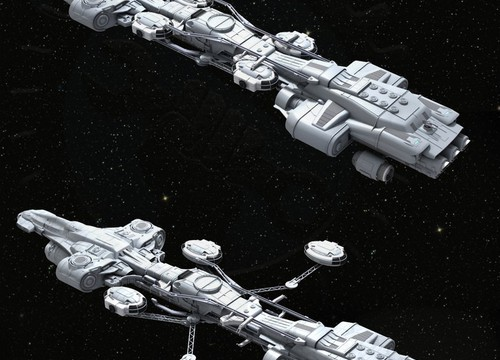 Endeavour01-New-View0002