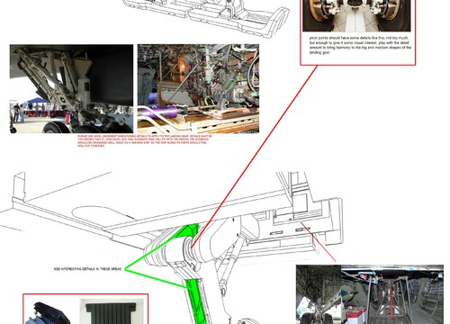Landing_gear_reference_detail