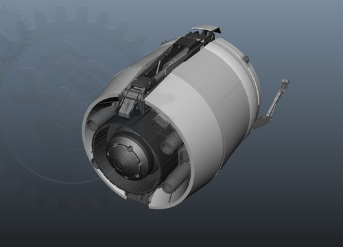 Endeavor_ship_version_3_pod_c