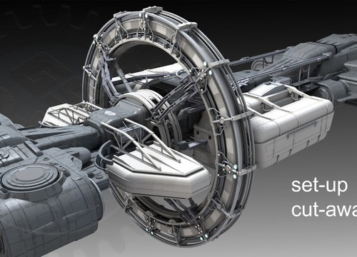 Set-Up_for_cutaway-Gravity-Ring