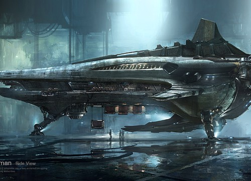 Banu_merchantman_side_0011