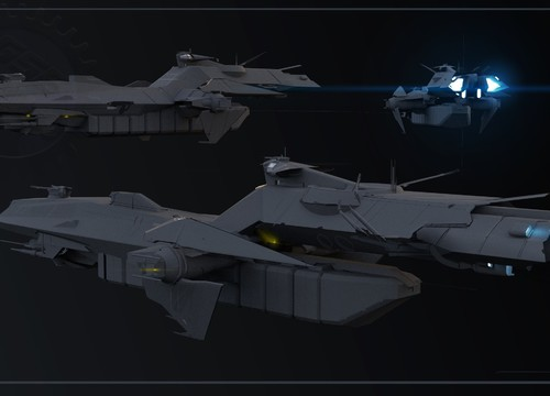 IdeationCarrack_VA