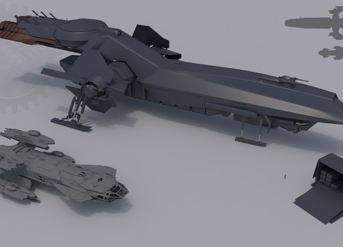 Carrack_ScaleTest_CR_Review_01