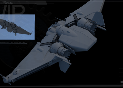 Reliant_AtmosphericFlightMode_REV1_WIP_Hobbins