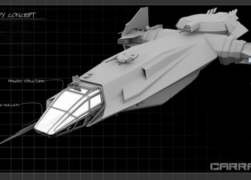 Carrack_Canopy_wip_01