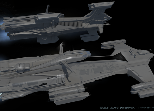 JavelinDestroyer_ROUGH_A