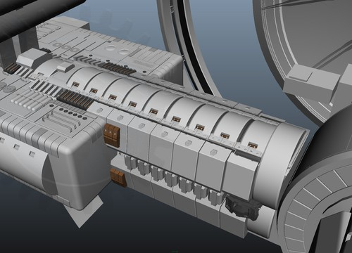 Endeavor_ship_version_3_h