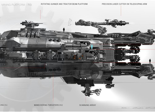 RSI_Orion_SideCU_150219_GH-Lance-Powells-Conflicted-Copy-2015-02-23