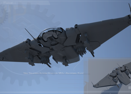 Reliant_AtmosphericFlightMode_ThrustersDown_REV1_WIP_Hobbins