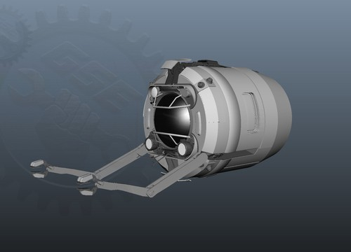 Endeavor_ship_version_3_pod_d