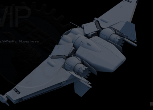 Reliant_AtmosphericFlightMode_WIP_Hobbins