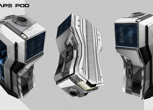 890_escapepod_exterior