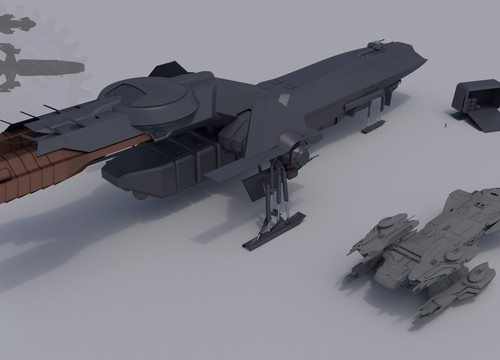 Carrack_ScaleTest_CR_Review_02