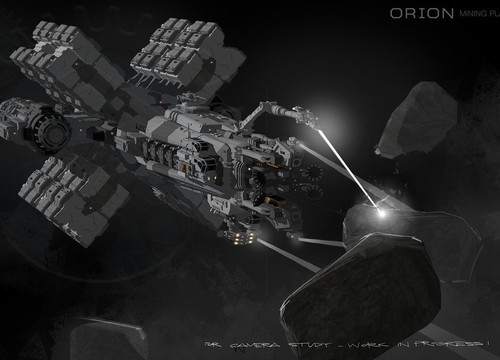 ORION3_ASTFRONT