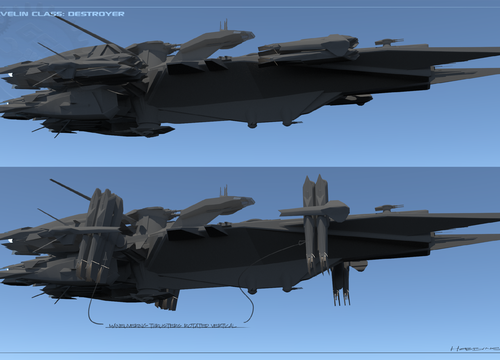 Javelin_REV1_SideView_WIP_Hobbins