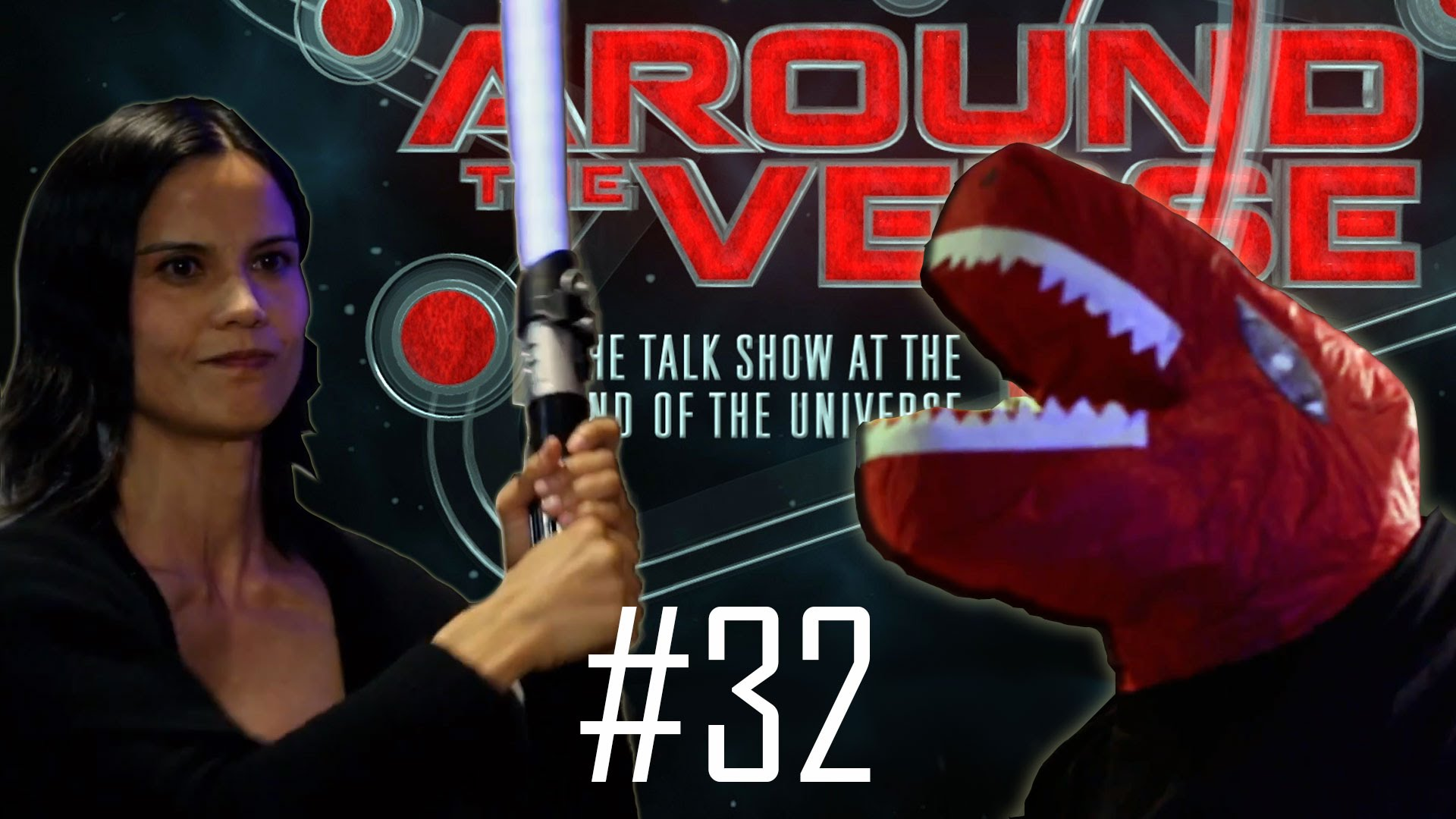 Around the Verse: Episode 1.32 (2015.02.19)