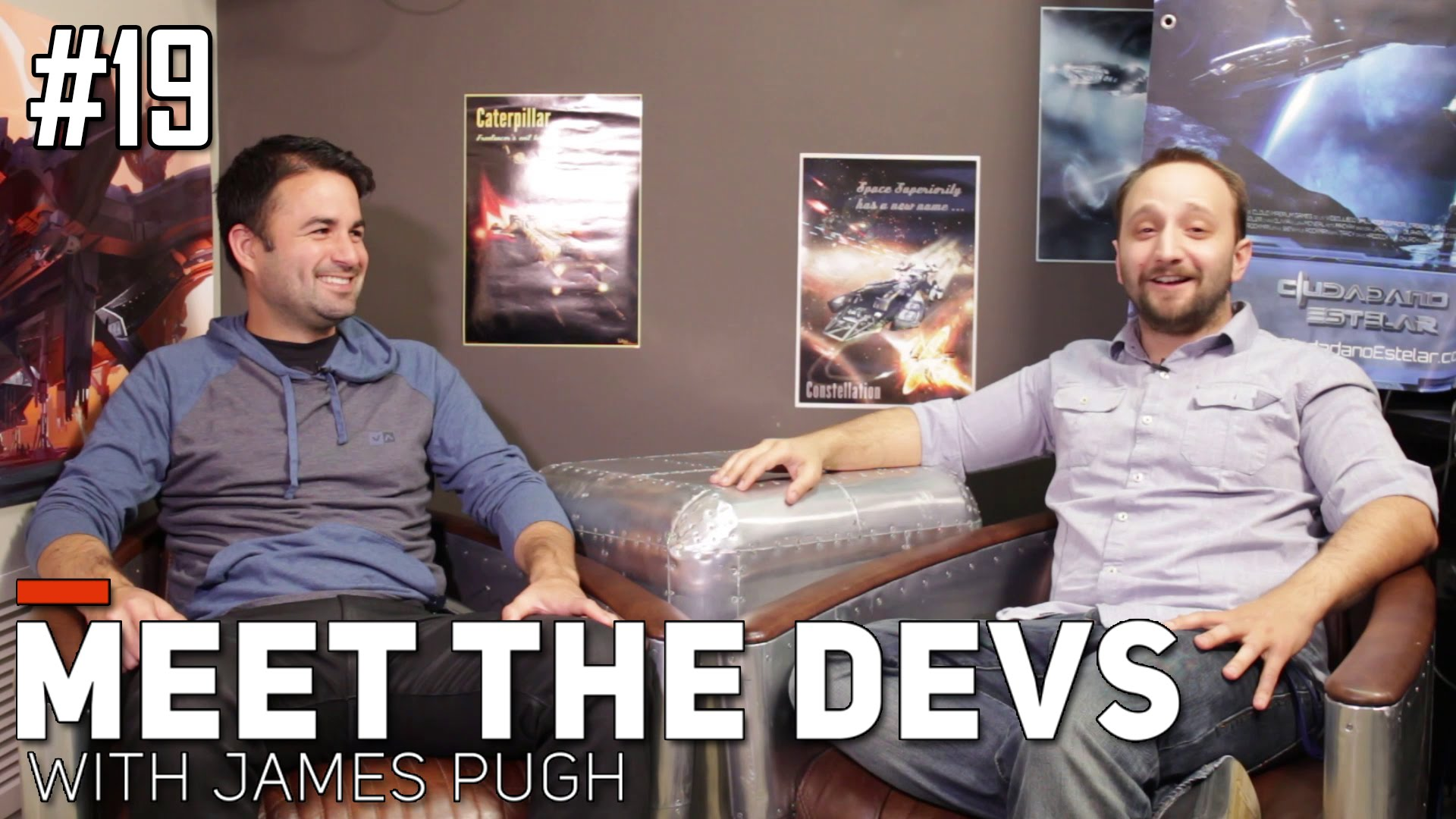 Meet the Devs: Gurmukh Bhasin (2015.03.31)