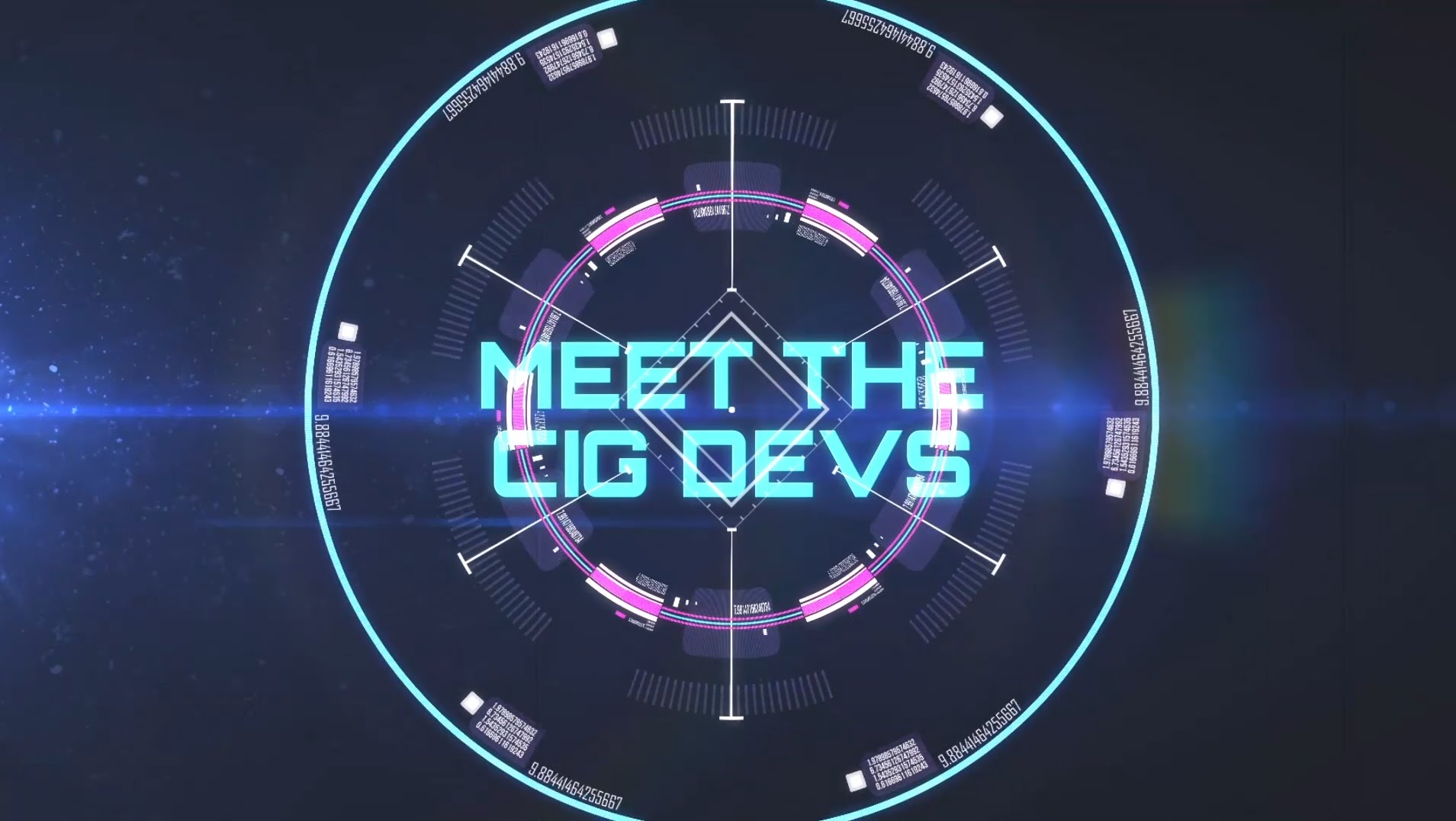 Meet the Devs: Steven Kam (2014.12.09)